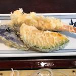 大丸 - 天ぷら