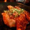 焼肉 じゅん - 料理写真:じゅんカルビ842円