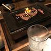 炭火焼肉 おみいち - 料理写真: