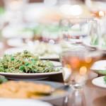 ROTI ROPPONGI - Party/Catering