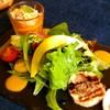 ビストロ パニエ - 料理写真: