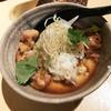 酒菜きっちん - 料理写真:激ウマ♪親子丼♪