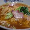 九龍酒樓 - 料理写真:明爐叉燒(やきぶた)