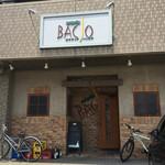 BACIO -
