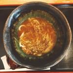 うつ輪 - 料理写真: