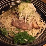 ひかり製麺堂 -