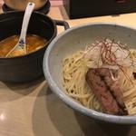 麺や高倉二条 -