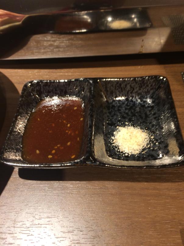 肉貴族 ススキノ>