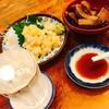 Uosansakaba - 料理写真:
