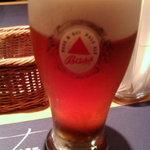 6890643 - 生ビール