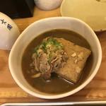 68900704 - 肉豆腐♪