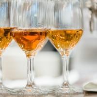 ROTI ROPPONGI - グラスワインは約10種からお選びいただけます♪