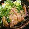 Wakojima - 料理写真:
