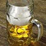 ROTI ROPPONGI - アメリカ西海岸のクラフトビールセレクション♪