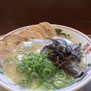 博多だるま JAPAN - 料理写真: