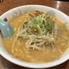 札幌本舗 - 料理写真: