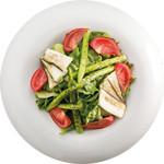 季節の和野菜サラダ