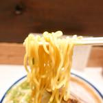 68915700 - 麺