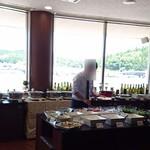 レストラン 響 -