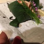名古屋コーチン 個室居酒屋 杏 -