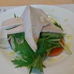 イタリア食堂 MARIA -