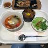 ぴょんぴょん舎オンマーキッチン - 料理写真: