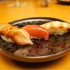 きよ田 - 料理写真: