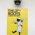 68927835 - The ROOTS neighborhood bakery