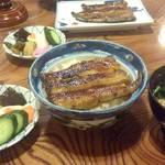 池川 - 料理写真: