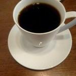 BASEL - カザーナコーヒーオーパス4。大人の余韻があなたを誘う。