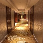 Howard Johnson Tianyuan Resort Jiuzhaigou -