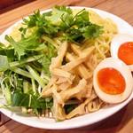 麺処 凪 - 麺