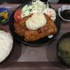 鳥みつ - 料理写真:チキン南蛮定食