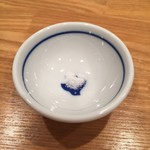 おさけcafe petit * petit - 塩