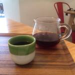 68936741 - ドリップコーヒー(コロンビア)