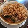 タイ料理 バンコク屋台 - 料理写真: