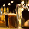 ヴァション/シアトルズベストコーヒー  - ドリンク写真:クラフトビールを樽生で♪