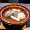 松もと - 料理写真: