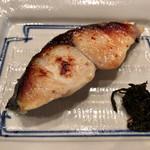 魚菜屋 なかむら -