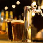 ヴァション/シアトルズベストコーヒー - アメリカのクラフトビールを樽生で♪