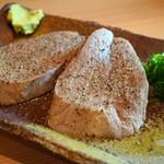 牛たん割烹 和吉 - 料理写真: