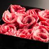 【要予約】肉の花箱(Nikulai Bergmann)