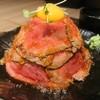 北海道焼肉 ふらの 肉割烹