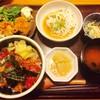 神田 新八 - 料理写真: