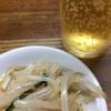 亀戸餃子 - 料理写真: