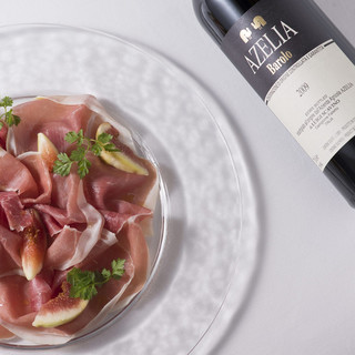 ◎ソムリエ厳選イタリアワイン◎