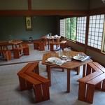 矢田寺 北僧坊 -