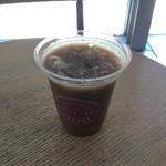 SEATTLE'S BEST COFFEE -