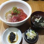 四季料理 海山 -