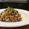 テッラ イタリアーナ - 料理写真:ゴロゴロお肉のラグーソース☆